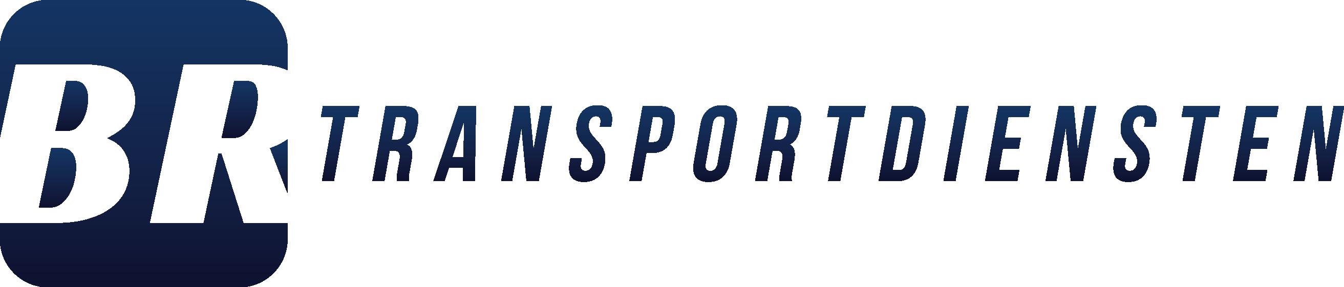 BRT_Logo_DEF